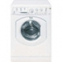 Hotpoint-Ariston ARMXXL 129