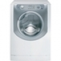Hotpoint-Ariston AQGF 129