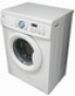 Indesit WISE 12 csi