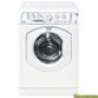 Hotpoint-Ariston ARSL 1050