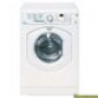 Hotpoint-Ariston arsf 1050