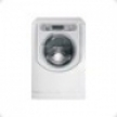Hotpoint-Ariston AQXD 129
