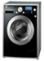 HOTPOINT ARISTON ARXL109 (CSI)
