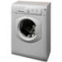ARISTON-Hotpoint AQLF8F292U (EU)
