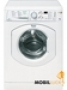 Hotpoint-Ariston ECOS6F89(IT)